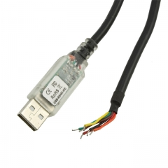USB-RS485-WE-1800-BT